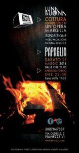 min2016-lunabuona_papaglia_sab21mag2016