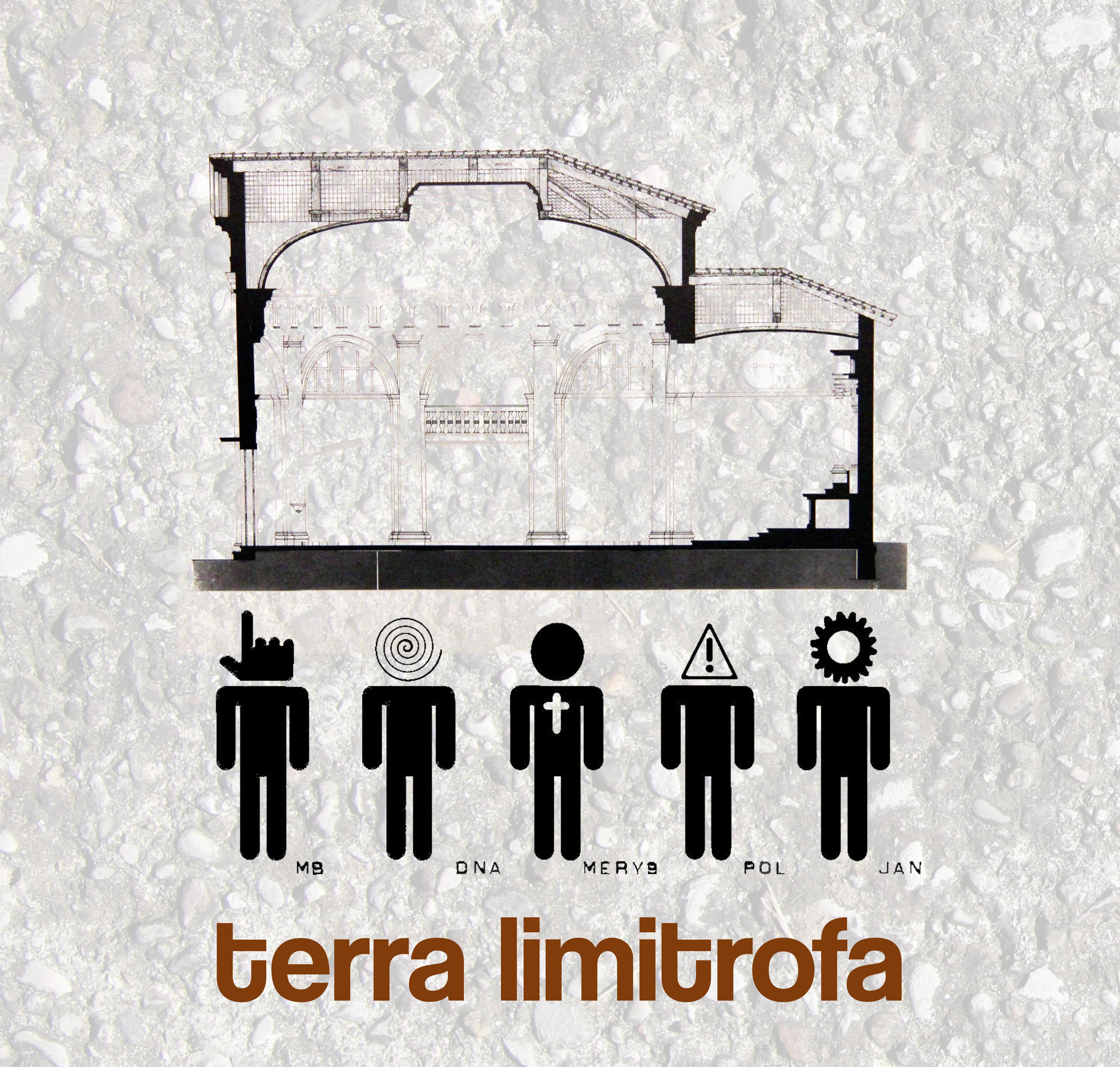 MADEinNOVE terra limitrofa – trailer