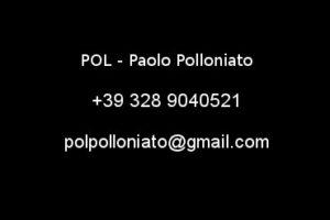 pol-contatto-pol