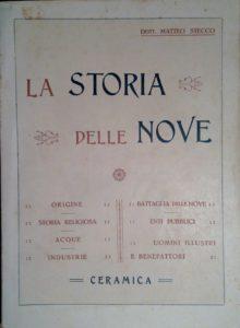 storia-delle-nove