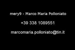 mery9-contatto-mery9